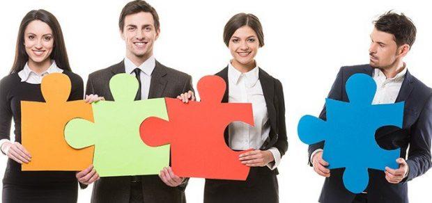 20180216 kikio327154 id143244 imagen 3 - Tres actitudes que te darán éxito en el trabajo - hermandadblanca.org
