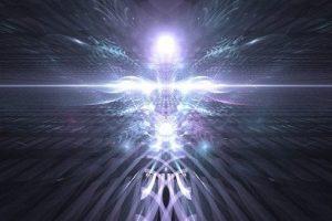 Mensaje del Arcángel Anael: Todos los movimientos de la luz tienen como objetivo liberarte