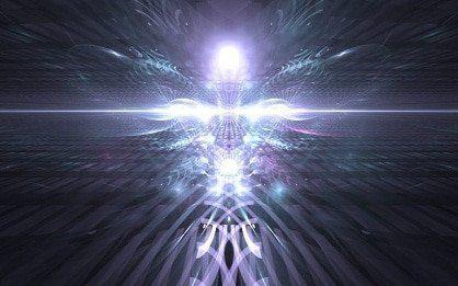 20180216 lurdsarm381562 id143263 Anael Archange 768×480 - Mensaje del Arcángel Anael: Todos los movimientos de la luz tienen como objetivo liberarte - hermandadblanca.org