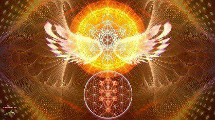 20180216 lurdsarm381562 id143263 winged sacred geometry - Mensaje del Arcángel Anael: Todos los movimientos de la luz tienen como objetivo liberarte - hermandadblanca.org