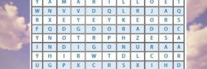 20180217 willyhern39164 id143273 Descubre tu Destino (1) - La Primera Palabra que logres encontrar en esta Sopa de Letras dirá la Verdad de Tu Personalidad, ¡es asombroso! - hermandadblanca.org