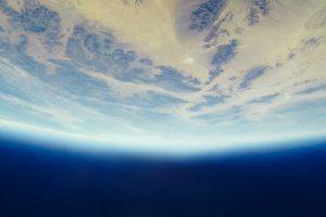Madre Divina: Estoy Aquí Para Ayudarte a Reconocer a Tu Ser Creador