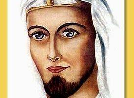 «La Sabiduría de los Maestros de Luz» – Canalización del Maestro Serapis Bey -Parte 3