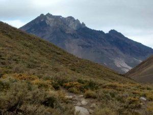 20180220 claudio id143418 IMG 20180210 180229773 HDR - Caminata de amor y compasión en la Cordillera de Los Andes - hermandadblanca.org