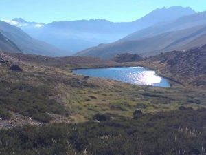 20180220 claudio id143418 IMG 20180211 093801878 - Caminata de amor y compasión en la Cordillera de Los Andes - hermandadblanca.org