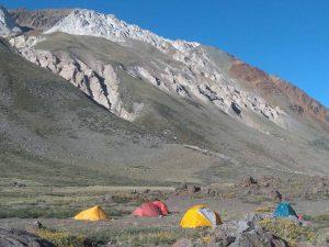 20180220 claudio id143418 IMG 20180211 183205675 - Caminata de amor y compasión en la Cordillera de Los Andes - hermandadblanca.org