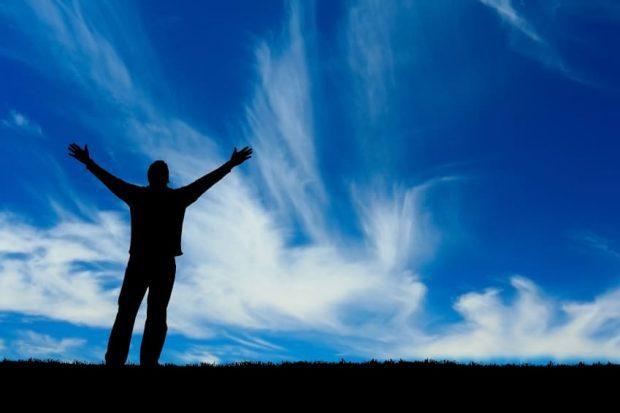 20180220 willyhern39164 id143529 TheHolySpiritActs - ¡Encuentro Personal con Dios! Maravillosa Oración para Hablar con Dios - hermandadblanca.org