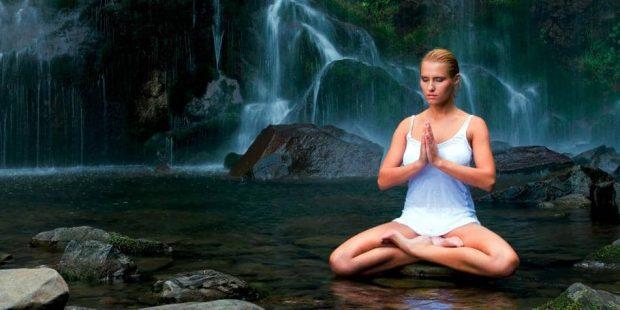 20180220 willyhern39164 id143565 5a63e54dd530b - ¡Adéntrate en tu Espíritu! Meditación de los Cuatro Elementos - hermandadblanca.org