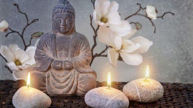 20180220 willyhern39164 id143565 decoracion feng shui 5 elementos 848x477x80xX - ¡Adéntrate en tu Espíritu! Meditación de los Cuatro Elementos - hermandadblanca.org