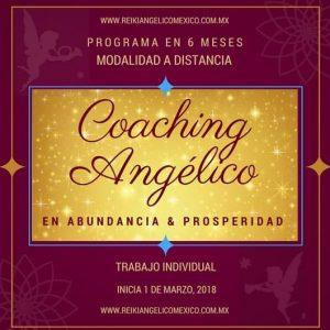 20180221 jorge id143606 coaching angelico personalizado 2018 - Coaching Angélico en Abundancia & Prosperidad - hermandadblanca.org