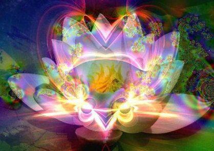 20180221 lurdsarm381562 id143579 67ec5a272773cadc49beb84afe59b027–balloons spirituality - Mensaje de Anael: superposición de estados vibratorios y del estado de Turiya - hermandadblanca.org