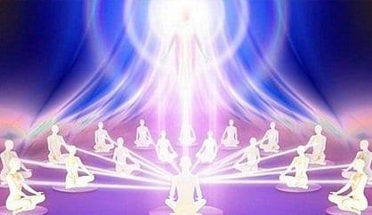 20180221 lurdsarm381562 id143586 Lightworkers 1 - Mensaje de Anael: Debemos de ser conscientes de la conciencia unitaria - hermandadblanca.org
