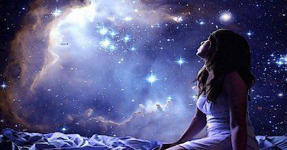 20180221 lurdsarm381562 id143586 Spiritual awakening sleep problems insomnia - Mensaje de Anael: Debemos de ser conscientes de la conciencia unitaria - hermandadblanca.org