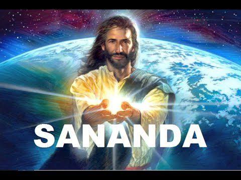 20180222 lurdsarm381562 id143679 hqdefault 1 - Mensaje de Sananda y María Magdalena: Necesita ayuda para seguir a su corazón - hermandadblanca.org
