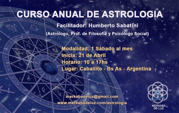 20180224 jorge id143747 curso astrologia humberto sabatini argentina abril 2018 BIS2 - Curso de Astrología en Caballito, CABA, Argentina - Inicio Abril 2018 - hermandadblanca.org