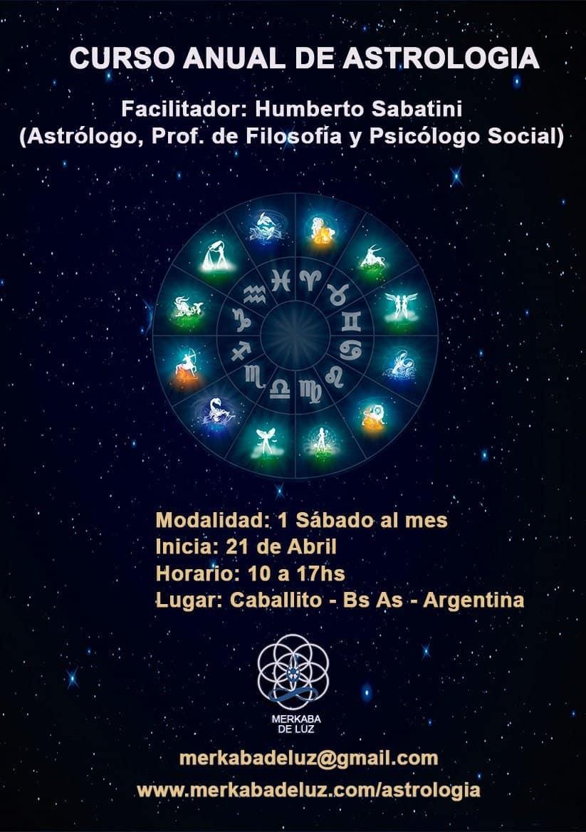 20180224 jorge id143747 curso astrologia humberto sabatini argentina abril 2018 front flyer - Curso de Astrología en Caballito, CABA, Argentina - Inicio Abril 2018 - hermandadblanca.org