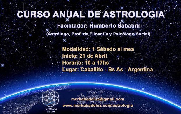 20180224 jorge id143747 curso astrologia humberto sabatini argentina abril 2018 inside info - Curso de Astrología en Caballito, CABA, Argentina - Inicio Abril 2018 - hermandadblanca.org