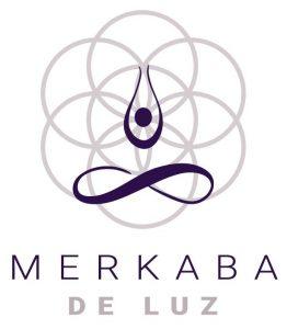 20180224 jorge id143747 merkaba de luz mercedes cibeira logo - Curso de Astrología en Caballito, CABA, Argentina - Inicio Abril 2018 - hermandadblanca.org