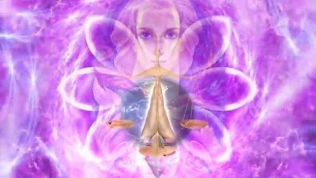20180224 lurdsarm381562 id143765 Archange 696×392 - Mensajes de los Ángeles, canalizados por Ann Albers: Una oración por las almas perdidas - hermandadblanca.org