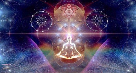 20180224 lurdsarm381562 id143772 kundalini awakening symptoms - La llegada de la era del Amor, de la Unidad y de la Paz está a punto de llegar, sed bienvenidos - hermandadblanca.org