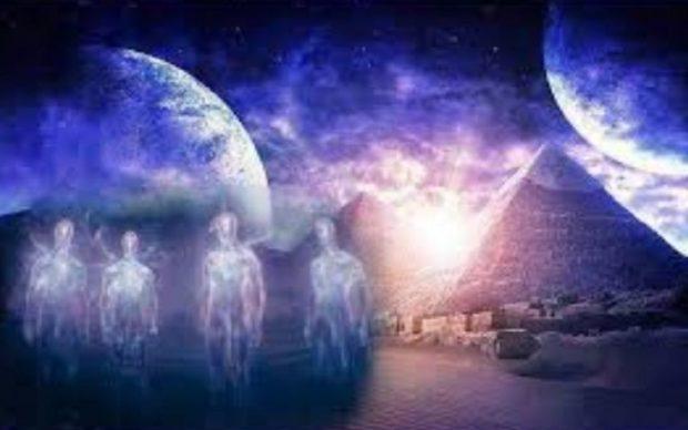 20180224 lurdsarm381562 id143772 les arcturiens 1080×675 - La llegada de la era del Amor, de la Unidad y de la Paz está a punto de llegar, sed bienvenidos - hermandadblanca.org