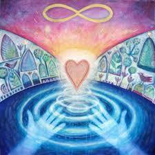 20180224 marianelagarcet237 id143712 MANOS INFINITO - La espiritualidad en la Nueva Energía - hermandadblanca.org
