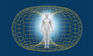 20180224 ricard251 id143719 hombre toroide - La Geometría Sagrada y el Origen de la Vida - hermandadblanca.org