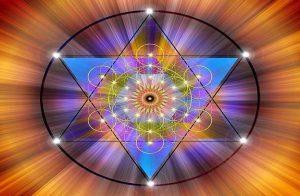 20180224 ricard251 id143719 Merkaba Meditation Benefits 10 Reasons Why It's Good For You - La Geometría Sagrada y el Origen de la Vida - hermandadblanca.org