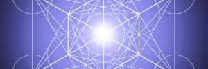 20180224 ricard251 id143719 metatrronscube - La Geometría Sagrada y el Origen de la Vida - hermandadblanca.org