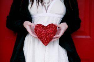 La magia de la coherencia cardíaca