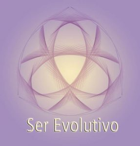 20180227 jorge id143898 logo ser evolutivo - 3 eventos Kryon con Ser Evolutivo 2018 - hermandadblanca.org