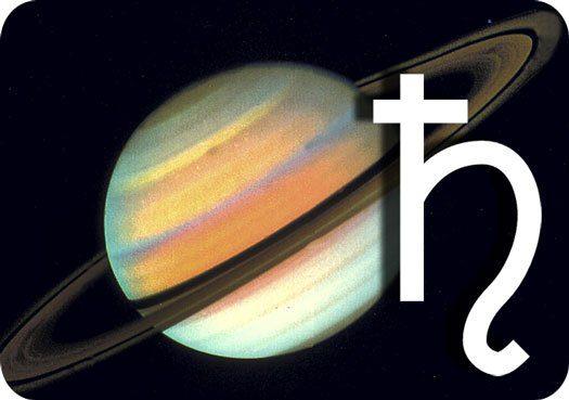 20180228 odette289135 id143926 1 - Saturno en la casa uno. La frontera entre el yo y el entorno. - hermandadblanca.org