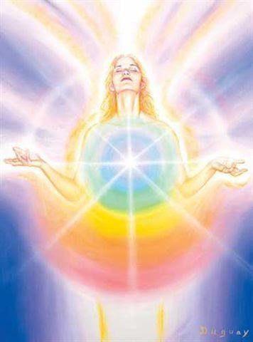 patriciagambetta id143886 diosestadentrodeti - El Dios Olvidado- Mensaje de los Seres de Luz - hermandadblanca.org