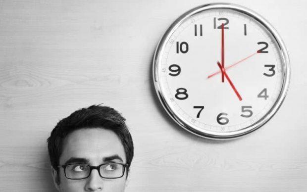 20180307 kikio327154 id144329 1 - Técnicas para aprovechar el tiempo al máximo - hermandadblanca.org