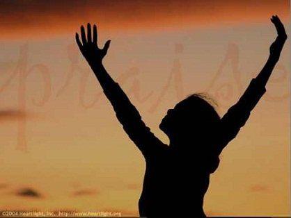 20180307 lurdsarm381562 id144313 adoration femme - En este instante se encuentra en el mejor momento para eliminar todo lo malo que hay en usted - hermandadblanca.org