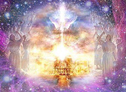 20180307 lurdsarm381562 id144313 Adoration - En este instante se encuentra en el mejor momento para eliminar todo lo malo que hay en usted - hermandadblanca.org