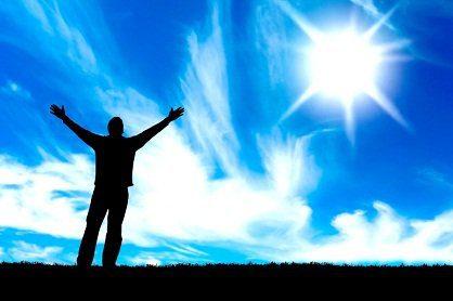 20180307 lurdsarm381562 id144313 worship - En este instante se encuentra en el mejor momento para eliminar todo lo malo que hay en usted - hermandadblanca.org