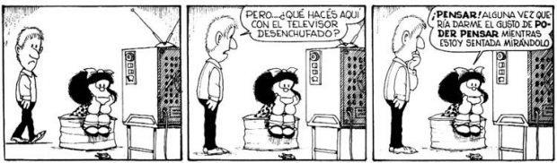 20180308 jorge id144505 monica morales mafalda 001 - Registros akáshicos: Empoder-had@ - hermandadblanca.org