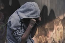"""20180308 willyhern39164 id144453 images - """"Me llamo Andrea, Soy Drogadicta. La Calle es mi Hogar"""" ¡Reflexiona! - hermandadblanca.org"""
