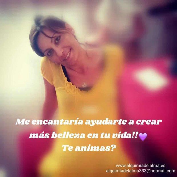 20180309 jorge id144549 spiritual coaching nuria - Spiritual Coaching con Nuria Peñalva - hermandadblanca.org