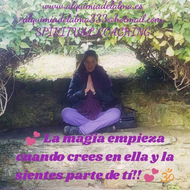 20180309 jorge id144549 spiritual coaching nuria avalon - Spiritual Coaching con Nuria Peñalva - hermandadblanca.org