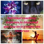 20180309 jorge id144549 spiritual coaching nuria recursos - Spiritual Coaching con Nuria Peñalva - hermandadblanca.org