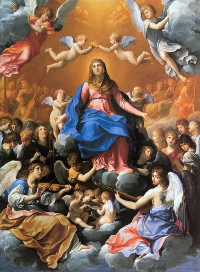 patriciagambetta id144419 Diosmadre - El Santuario Interno I - Mensaje canalizado de La Gran Madre Ísis - hermandadblanca.org