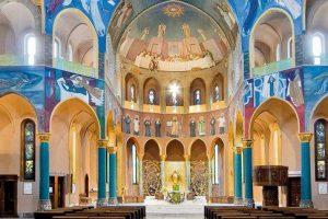 El Santuario Interno I – Mensaje canalizado de La Gran Madre Ísis