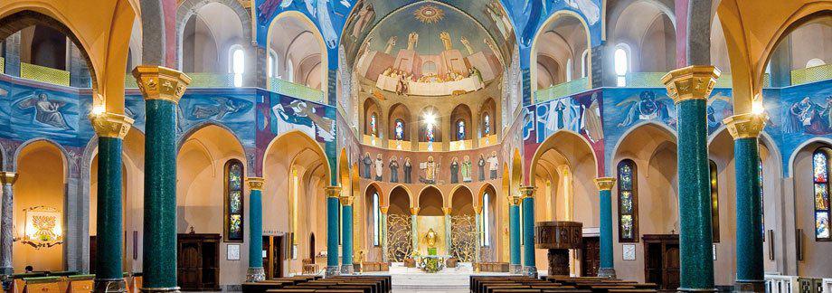 patriciagambetta id144419 elsantuariointernoI - El Santuario Interno I - Mensaje canalizado de La Gran Madre Ísis - hermandadblanca.org