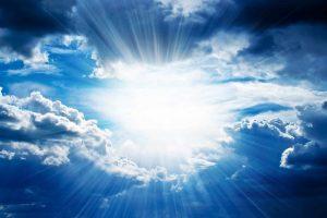 Liberación En La Luz-Mensaje Canalizado de Gautama Buda