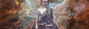 """20180311 carolina396 id144705 buddha 1910195 960 720 - El Señor Buda Nos Habla De """"Crear Sin Esfuerzo"""". - hermandadblanca.org"""
