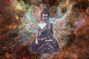 Los Reinos del Sámsara en el budismo tibetano
