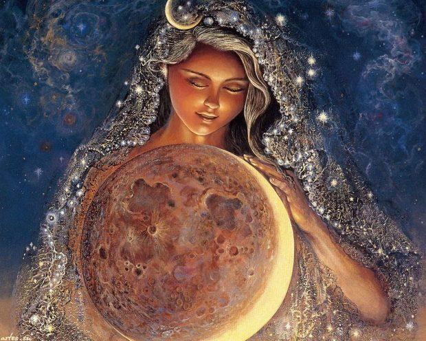 patriciagambetta id144725 hijosdelatierra - Mensaje Para Toda La Humanidad- Cristo Maitreya - hermandadblanca.org