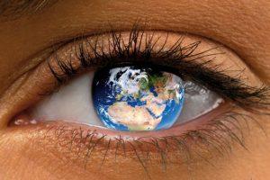 Mensaje Para Toda La Humanidad- Cristo Maitreya